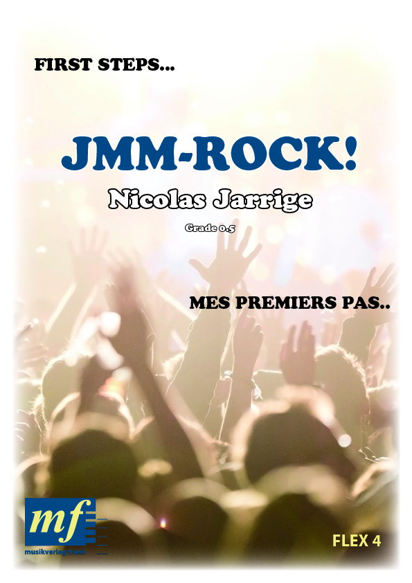 Cover JMM ROCK