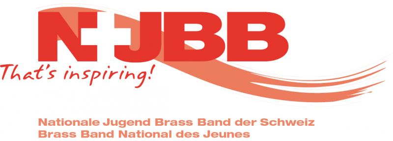 NJBB in Concert 2018